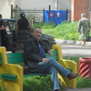 Александр, 60, г.Торопец