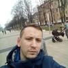 Станислав, 33, г.Королев