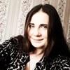Аня, 31, г.Одесса