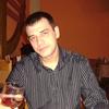 Vadim, 40, Bavly