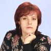 Наталья, 53, г.Ачинск