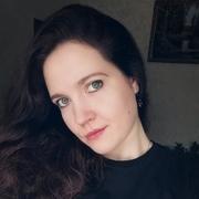 Любовь 27 лет (Водолей) Домодедово