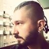Алексей, 40, г.Брага