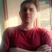 Василий 44 Чита