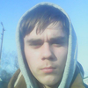 Anton, 19, Horlivka