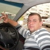 Алексей, 33, г.Назарово