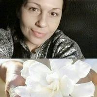 Наталья, 45 лет, Козерог, Санкт-Петербург