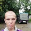 Maksim, 26, г.Дальнереченск