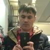 Ао, 32, г.Казань