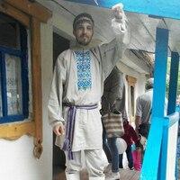 Роман, 31 год, Близнецы, Белгород