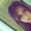 Mariya, 20, Tiraspol