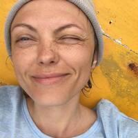 Alla, 34 года, Рыбы, Тбилиси