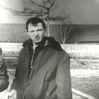 Марк, 45 лет, Водолей, Петропавловск-Камчатский