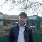 Вадим79 41 Днепр