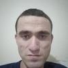Sabann, 31, г.Анталья