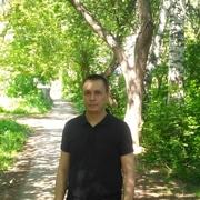 Начать знакомство с пользователем Игорь 40 лет (Лев) в Ижевске