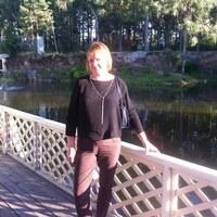 Ольга, 42 года, Близнецы, Челябинск