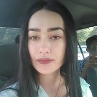 Iroda, 24 года, Весы, Ташкент