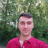 Иван, 36 лет, Овен, Иваново