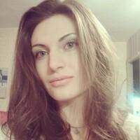 Оксана, 26 лет, Близнецы, Анталья