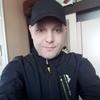 Иван, 36, г.Новый Уренгой