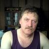 Aleksandr, 59, Izhevsk