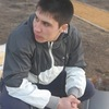 Александр, 24, г.Новоузенск