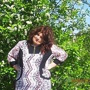 Elena из Опочки желает познакомиться с тобой