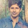 aditya, 22, г.Gurgaon