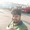 Joswin, 23, Mangalore