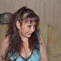 Лариса Лисовская, 55 лет, Овен, Атырау