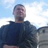 Андрей Топоровский, 48, г.Новосибирск