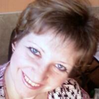 Татьяна, 55 лет, Весы, Тула
