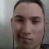 Ivan, 18, Kopeysk