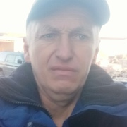 Alyksandr Bolbat 53 Астана