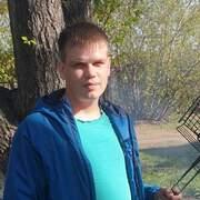 Андрей 27 Иркутск