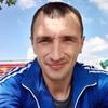 Роман, 31, г.Городищи (Владимирская обл.)