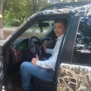Алексей 24 Семеновка