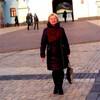 Zhanna, 48, г.Николаев