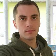 Денис 27 Чехов