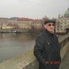 СОЛОМОН, 71, г.Кёльн