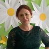 Наталя, 50, г.Жмеринка