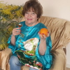Галина, 75, г.Баку