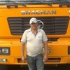 aleksey kosarev, 43, Kushmurun