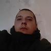 Андрей, 24, г.Токмак