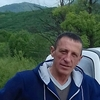 сергей, 50, г.Находка (Приморский край)