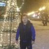 Alek, 22, г.Санкт-Петербург