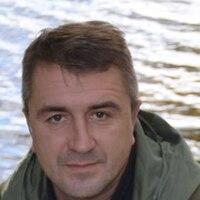 Владимир, 41 год, Близнецы, Ростов-на-Дону