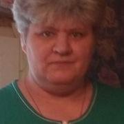 Наталья 47 Вязьма