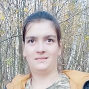 Тетяна 20 Житомир